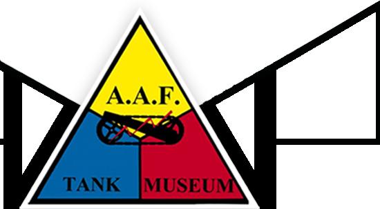 AAF Tank Museum
